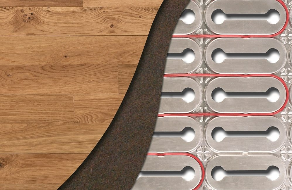DEVIcell Insulation Plates